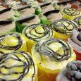La Pastarella PASTICCINI