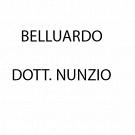 Belluardo Dott. Nunzio