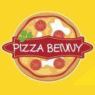 Pizzeria Benny