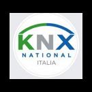 Associazione Konnex Italia
