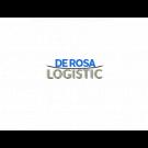 De Rosa Logistic