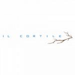 Il Cortile - Concept Store