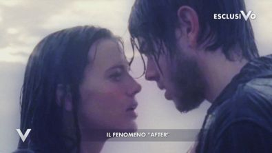 """Il fenomeno """"After"""""""