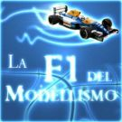 La F1 del Modellismo