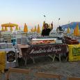 Macelleria Dell'Angolo Servizio Catering