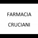 Farmacia Cruciani