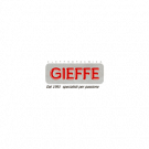 Elettrotecnica Gieffe