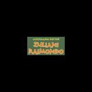 Veterinario Zuliani Dott. Raimondo
