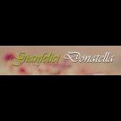 Dott.ssa Donatella Gianfelici