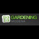 Gardening 9010