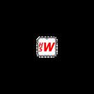 H.S.W.