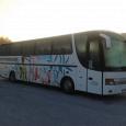 HAPPY TOURING AGENZIE DI VIAGGIO