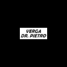 Verga Dr. Pietro - Geologo