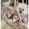 LUXURY4DOG accessori per cani