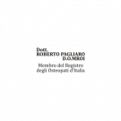 Pagliaro Dott. Roberto Do, Dpt