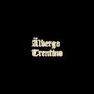 Albergo Trentino