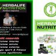 HERBALIFE - MEMBRO GIULIANA GIARDINI Alimenti dietetici