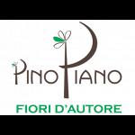 Fiorista Piano