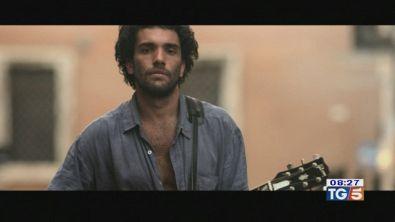 """Filo Vals e il nuovo singolo """"Occasionale"""""""