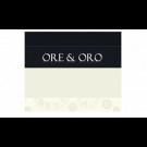 Ore & Oro