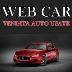 Webcar Vendita Auto Usate