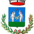 logo comune di poviglio
