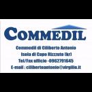 Commedil