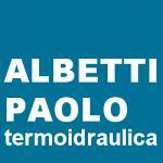 Albetti Paolo termoidraulica