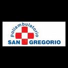 Poliambulatorio San Gregorio
