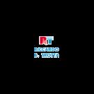 Rt Ditta Riccardo B. Trotta