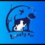 Lovely Pet Toelettatura  per Cani e Gatti