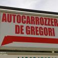 CARROZZERIA DE GREGORI soccorso stradale