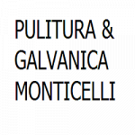 Pulitura & Galvanica Monticelli