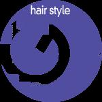 Salone di bellezza G Hair Style