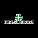 Farmacia Bergonzi