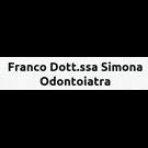 Franco Dott.ssa Simona Odontoiatra