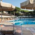 Park Hotel Marinetta PACCHETTI FAMIGLIA