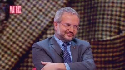 Intervista a Claudio Borghi