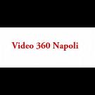 Video 360 Napoli