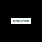 Motta Arreda
