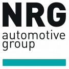 Nrg Automotive Group Cesena