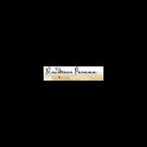 Ristorante Residence Panama
