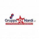 Gruppo di Nardi