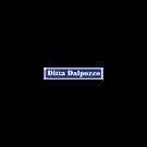 Ditta Dalpozzo