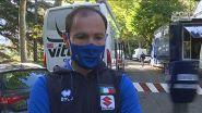 """Cassani: """"Dipenderà dalla giornata di Nibali"""""""