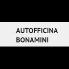 Autofficina Bonamini