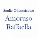 Studio Odontoiatrico Amoruso Raffaella