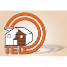 TED S.a.s.