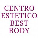 Centro Estetico Best Body