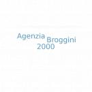 Broggini 2000